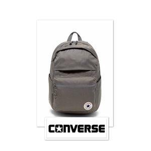 2122d910eb47 Converse Bags - Converse Backpack